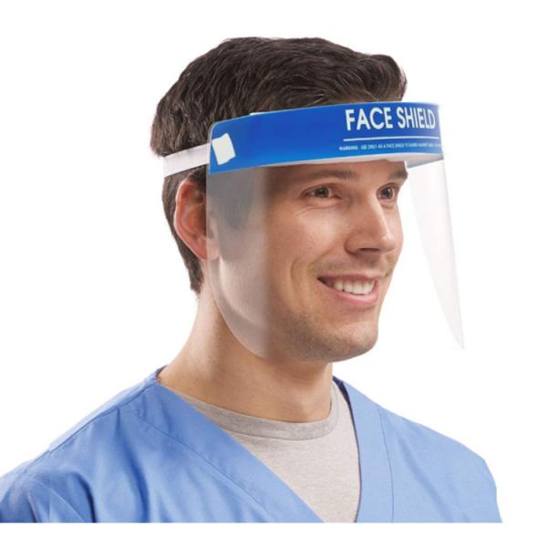 medical visors Face Shield Mask,Medical Protective Mask,Protective Face Shield